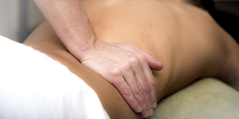 Massage Therapy Training Courses and Classes in Pretoria | South Africa