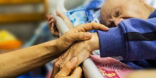 hospice-massage-care