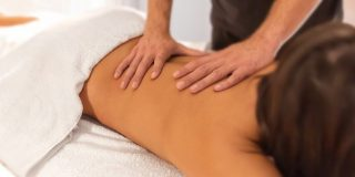 massage-therapy-intimacy