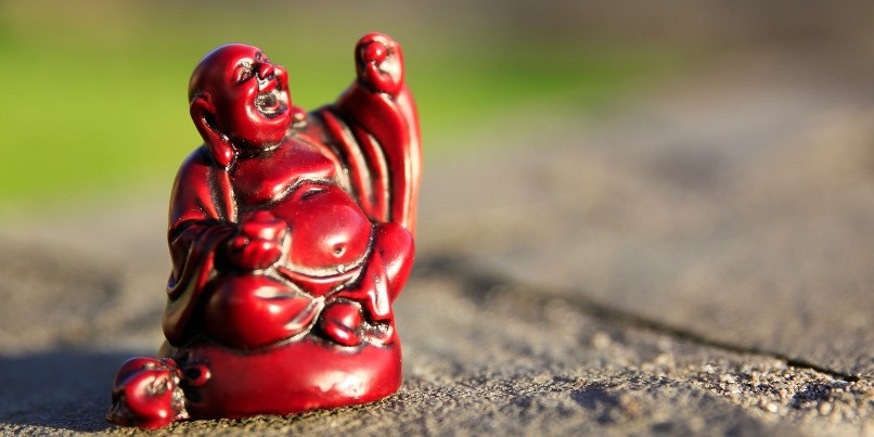 Yang Sheng | Chinese Self-Care Practices