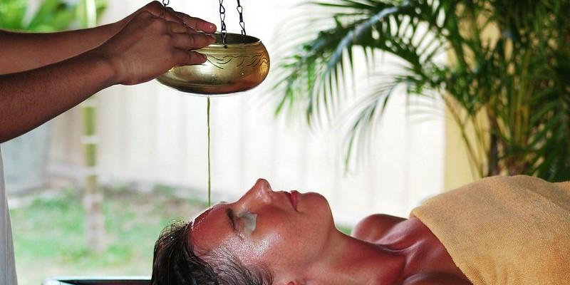 Panchakarma Treatment   Ayurveda