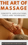 eBook - The Art of Massage