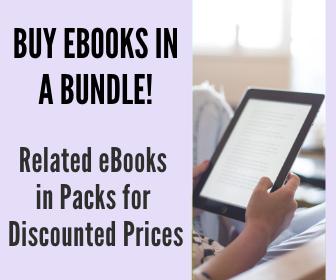 eBook Bundles