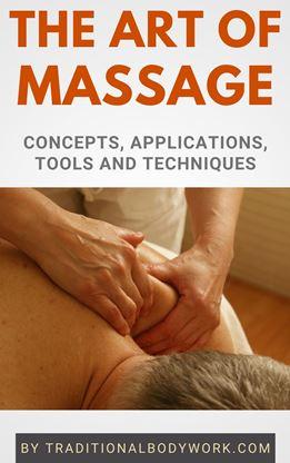 eBook - The Art of Massage