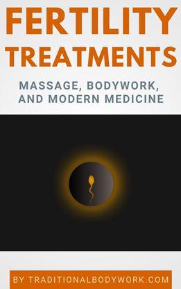 Book - Fertility Treatments