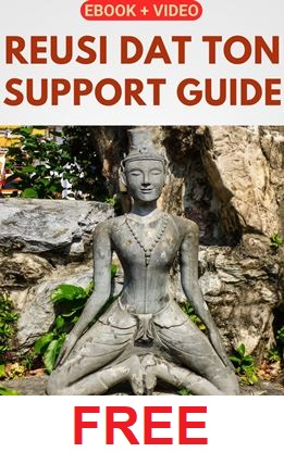 eBook & Videos - Reusi Dat Ton Support Guide