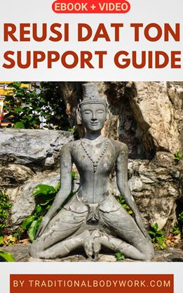 eBook & Videos - Reusi Dat Ton | Support Guide