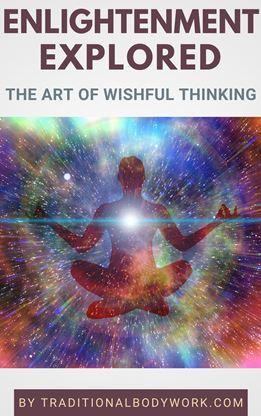 Enlightenment Explored | eBook